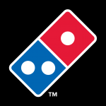 dominos.ae